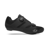 Giro Savix II Road Shoe