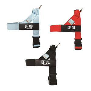 DF CO. HARNESS PACK