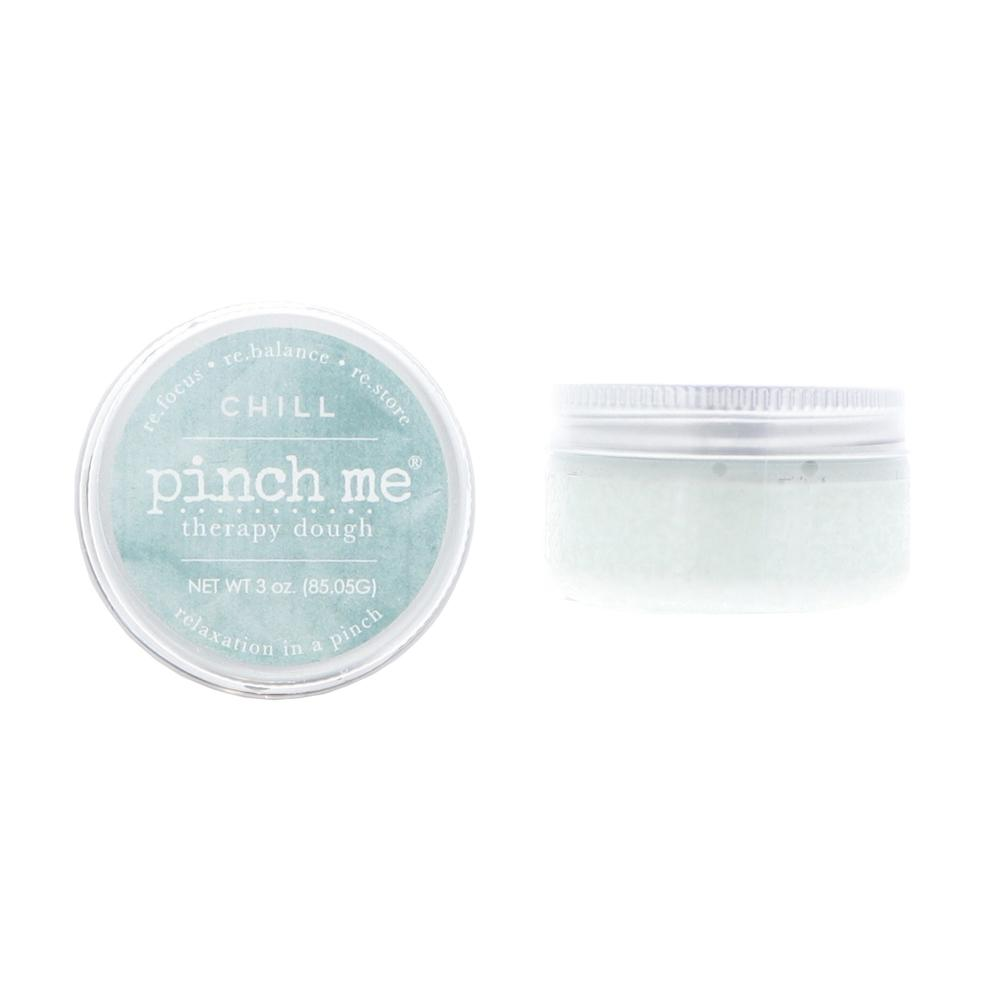 Chill - Pinch Me Therapy Dough - Rinse Bath & Body