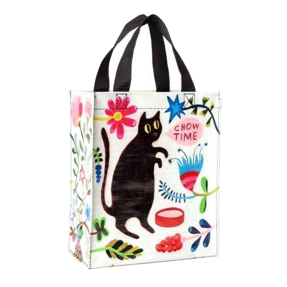 Chow Time Handy Tote - Rinse Bath & Body