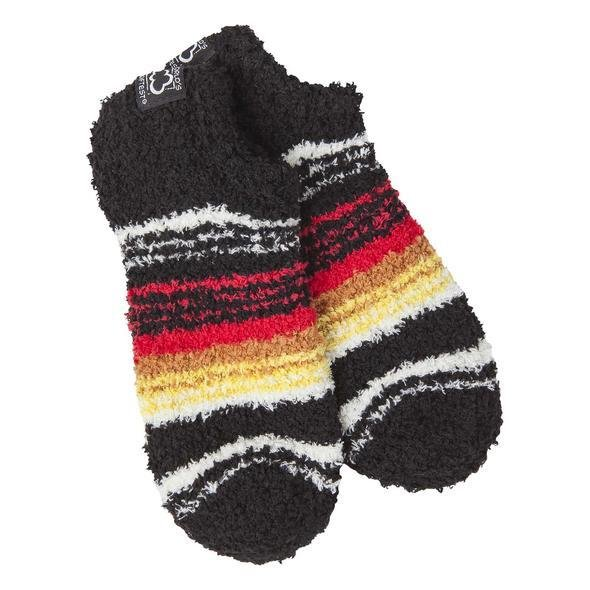 Cozy Collection: Ankle Socks Winter Blanket - Rinse Bath & Body