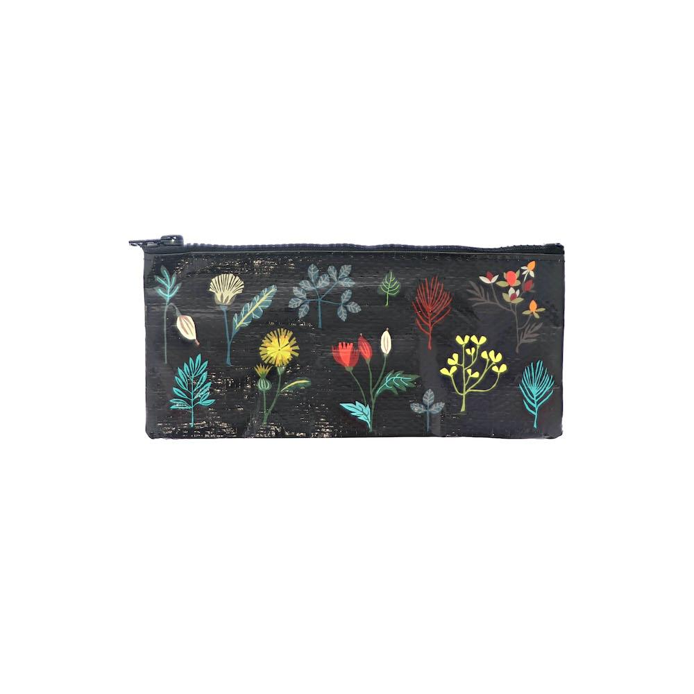 Plant Study Pencil Case - Rinse Bath & Body