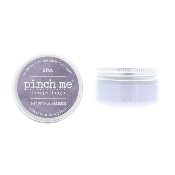 Spa - Pinch Me Therapy Dough