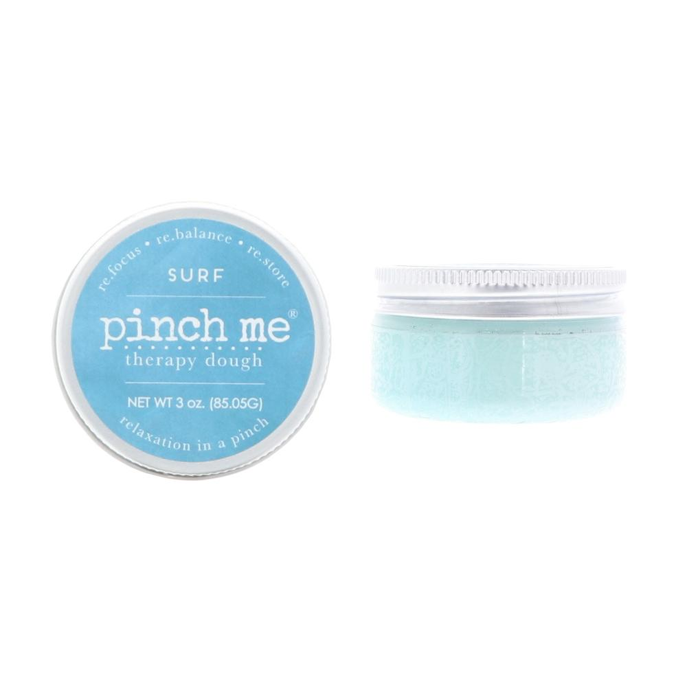 Surf - Pinch Me Therapy Dough