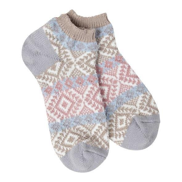 Weekend Collection: Ankle Socks Rachael - Rinse Bath & Body