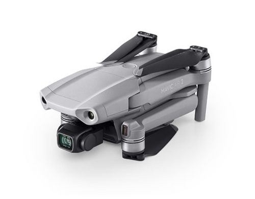 DJI Mavic Air 2 - Dronezero E-shop