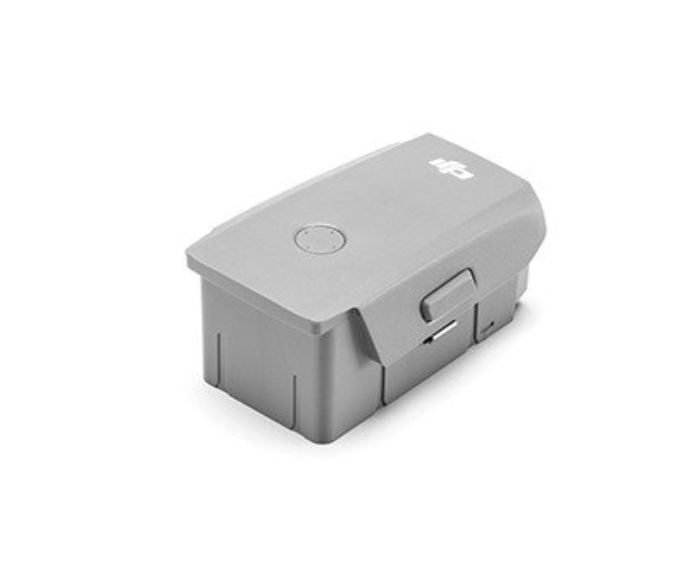 DJI Mavic Air 2 Intelligent Flight Battery - Dronezero E-shop