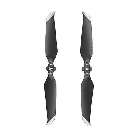 DJI Mavic Air 2 Low-Noise Propellers - Dronezero E-shop