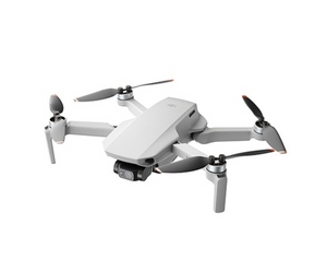 DJI Mini 2 Fly more Combo - Dronezero E-shop