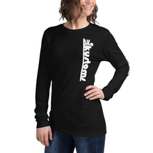 Load image into Gallery viewer, Kuma Kustoms - Long Sleeve Tee