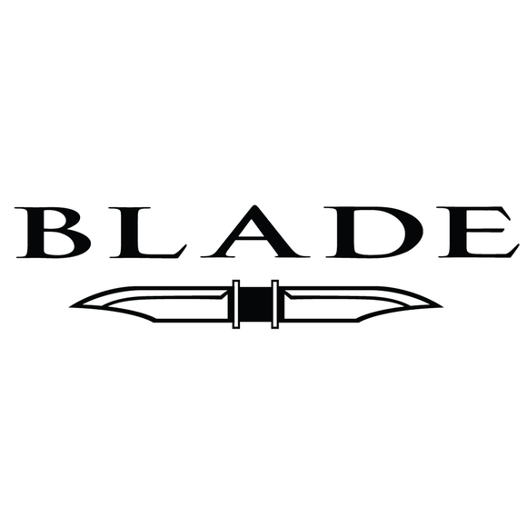 Blade Watches