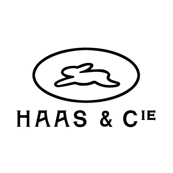 Haas & Cie Swiss Made Watches