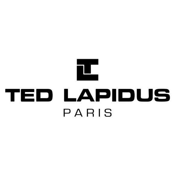 Ted Lapidus Watches