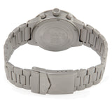 BLADE Titanium Watch 2687G GWB