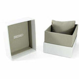 Seiko Watch Box