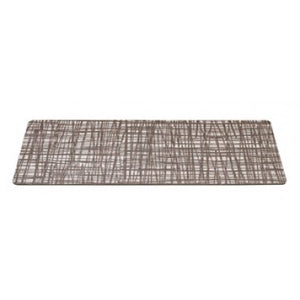 Bowsers Pet Products Gourmet Mat
