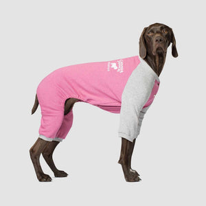 Canada Pooch Frosty Fleece