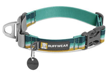 Load image into Gallery viewer, Ruffwear Web Reaction Collar