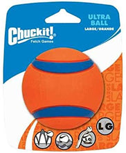Load image into Gallery viewer, Chuck It! Ultra Ball