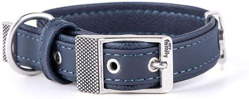 My Family Collar Bilbao