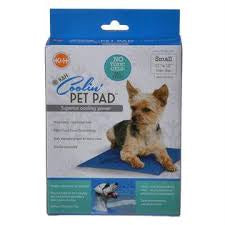 K&H Pet Products Cooling Pet Pad