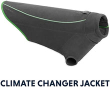 Load image into Gallery viewer, Climate Changer Jacket