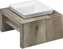 Load image into Gallery viewer, Bowsers Pet Feeder