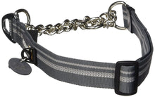 Load image into Gallery viewer, Ruffwear Chain Reaction Collar