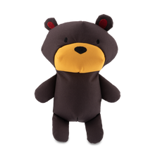 Load image into Gallery viewer, Beco Soft Toy - Eco Friendly