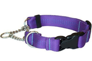 Canine Equipment Quick Release Martingale
