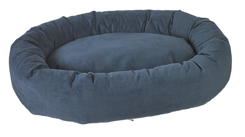 Roll-O Bed Navy XL
