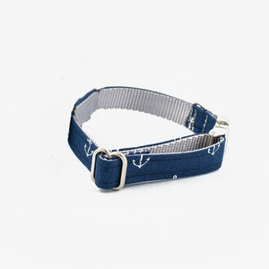 The Rover Boutique COLLAR only