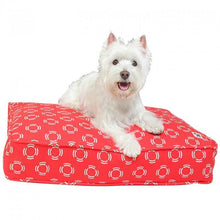 Load image into Gallery viewer, Molly Mutt Dog Duvet