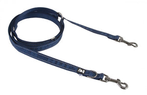 Hurtta Casual Training Leash