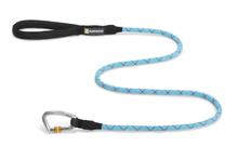 Load image into Gallery viewer, Ruffwear Knot-a-Leash