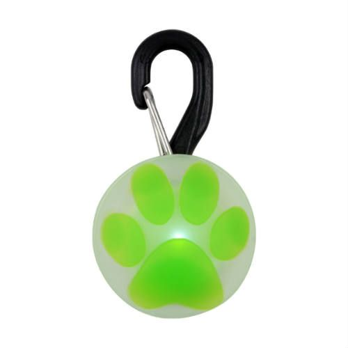 PetLit Collar Light