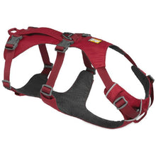 Load image into Gallery viewer, Ruffwear Flagline Dog Harness