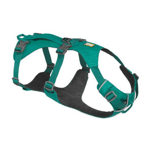 Ruffwear Flagline Dog Harness