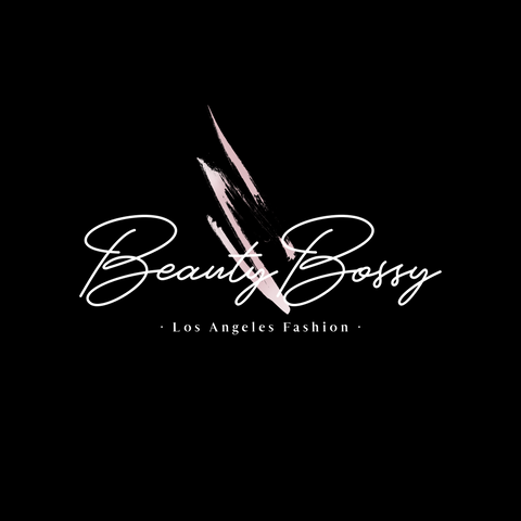 BeautyBossy Brand Clothes
