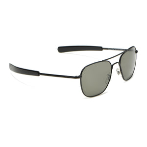 American Optical Aviators - Black (True Color)