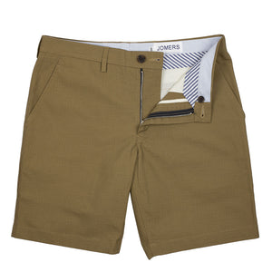 Olney - Coyote Ripstop Shorts