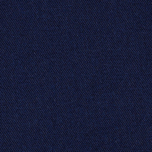 Blake (Slim) - Japanese Indigo Duck Chino