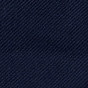 Belmont (Slim) - Navy Brushed Japanese Twill Chino