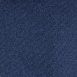 French Terry Sweatpants - Heather Navy