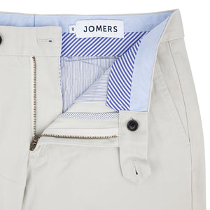 Adelaide (Standard) - Stone Enzyme Washed Chino