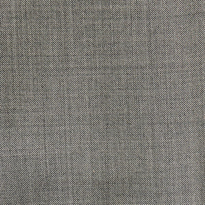 Italian Wool Dress Pants - Taupe Sharkskin
