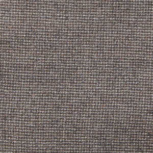 Hampshire (Slim) - Beige Microcheck Italian Worsted Wool