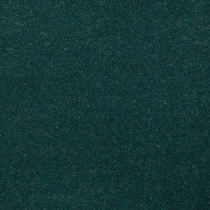 Italian Wool Flannel Dress Pants - Pine
