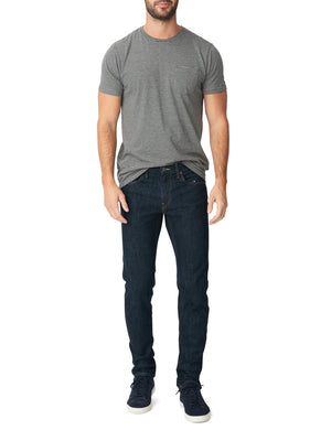 White Oak Cone Denim - Rinse