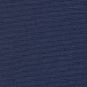 Walworth - Navy Lightweight Canvas